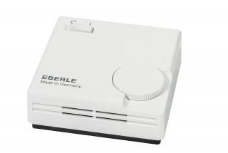 Терморегуляторы RTR-E 3563/16A (эберле)
