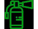 Пожаробезопасные и гипоаллергенные